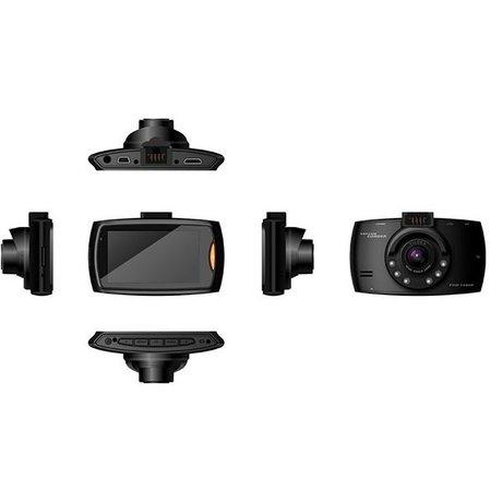DashCams4U G30B Dashcam | DashCams4U