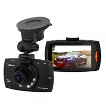 DashCams4U G30B dashboard camera