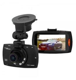 DashCams4U DashCams4U G30B dashboard camera