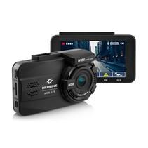 Neoline Wide S49 Dual Channel Dashcam