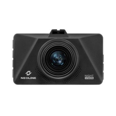 Neoline Neoline Wide S39 LCD Dashcam | DashCams4U
