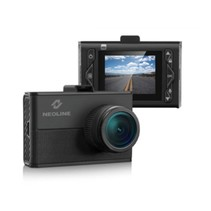 Neoline dashcam Wide S31 Compact