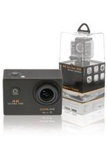 CamLink CamLink CL-AC40 4K Ultra HD Action Cam Wi-Fi