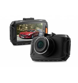DashCams4U GS90A DashCam