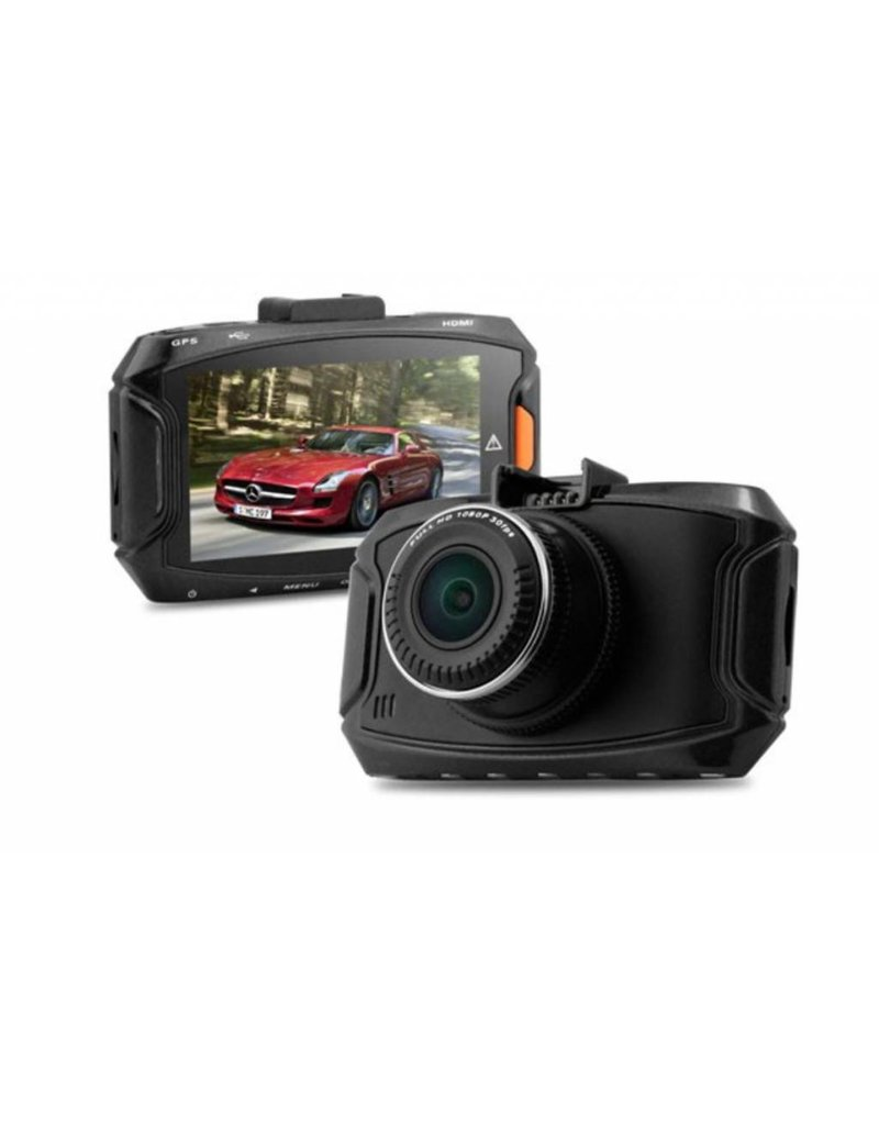 DashCams4U DashCams4U GS90A