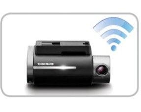 WiFi Dashcams