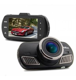 DashCams4U Dashcam DAB201