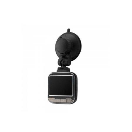 DashCams4U Dashcam G50