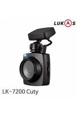 Lukas LUKAS LK-7200 Cuty