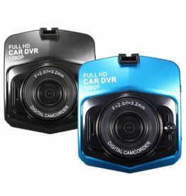 DashCams4U DashCam AT300