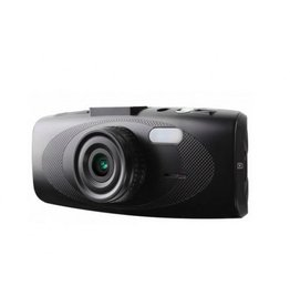 DashCams4U Alpha Dashcam