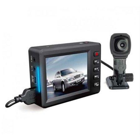 Koonlung Koonlung HD609 DashCam