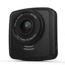 Koonlung dashboard camera type C81