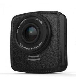 Koonlung Koonlung dashboard camera type C81