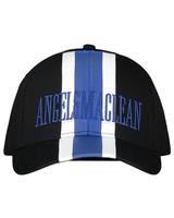PRE-ORDER Blue Stripe Cap