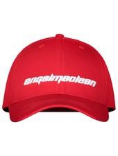 Sport Cap | Red