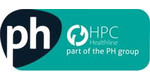 Polyco Healthline