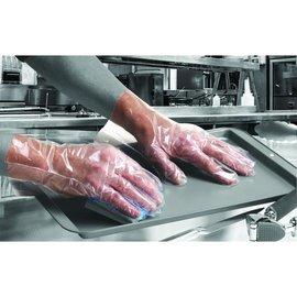 Polyco Healthline SHIELD PE handschoenen polyethyleen SHIELD GD52 (100x100)