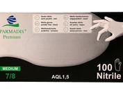 Interpack Parmadis Premium