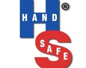 Polyco Healthline HandSafe
