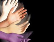 HYBRID-HANDSCHUHE = WIRTSCHAFTLICHE WAHL