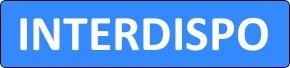 WWW.TOPGANT.COM