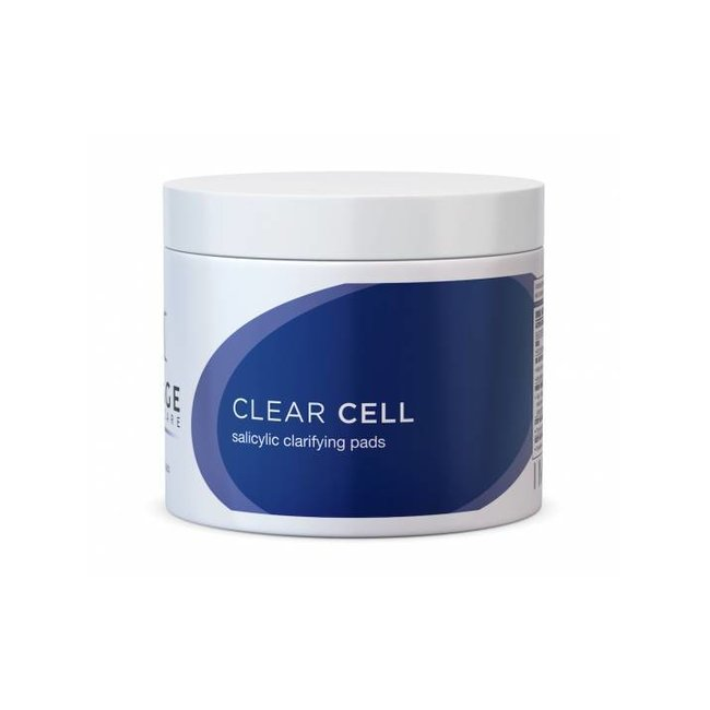 Image Skincare Clear Cell Clarifying Pads