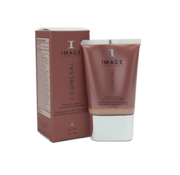 Image Skincare I Conceal 03 Flawless Foundation- Beige