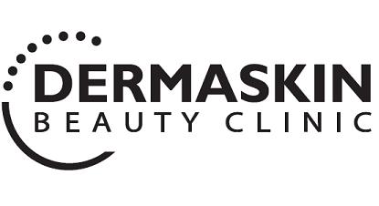 SkinCeuticals webshop - Dermaskin Online