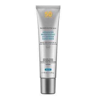 SkinCeuticals Advanced Brightening UV-Defense SPF50
