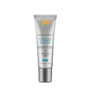 SkinCeuticals Ultra Facial Defense SPF50