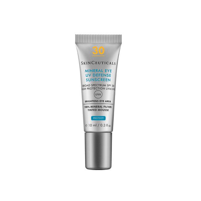 SkinCeuticals Mineral EYE UV-Defense SPF30