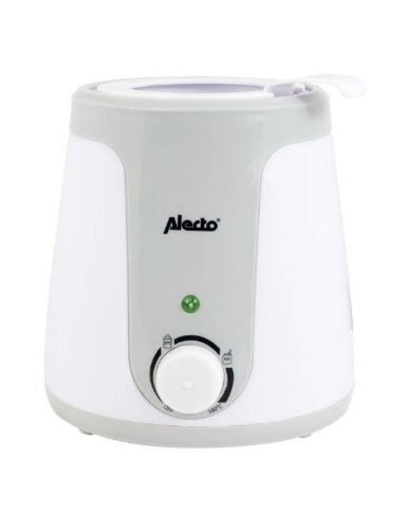 Alecto Flesverwarmer Alecto BW-70