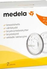 Medela Lekschalen Medela