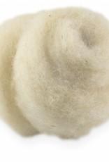 Gruenspecht Vette wol