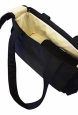 Horigen Kolftas Mommy Bag