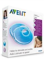 Avent Avent 2-in1 thermisch kompres