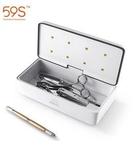 59S Medium UVC led sterilisator