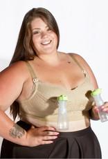 The Dairy Fairy Pippa Voedings en Hansfree kolf BH