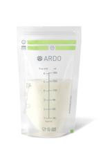 Ardo Easy Store moedermelkzakjes 25 st