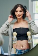Medela Medela Freestyle Flex Dubbele Elektrische Borstkolf