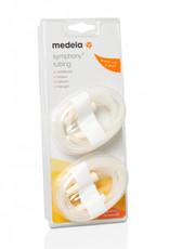 Medela Slang Medela Symphony & Lactina