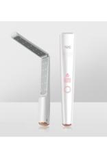 59S UVC LED sterilisatie staf 'handheld'