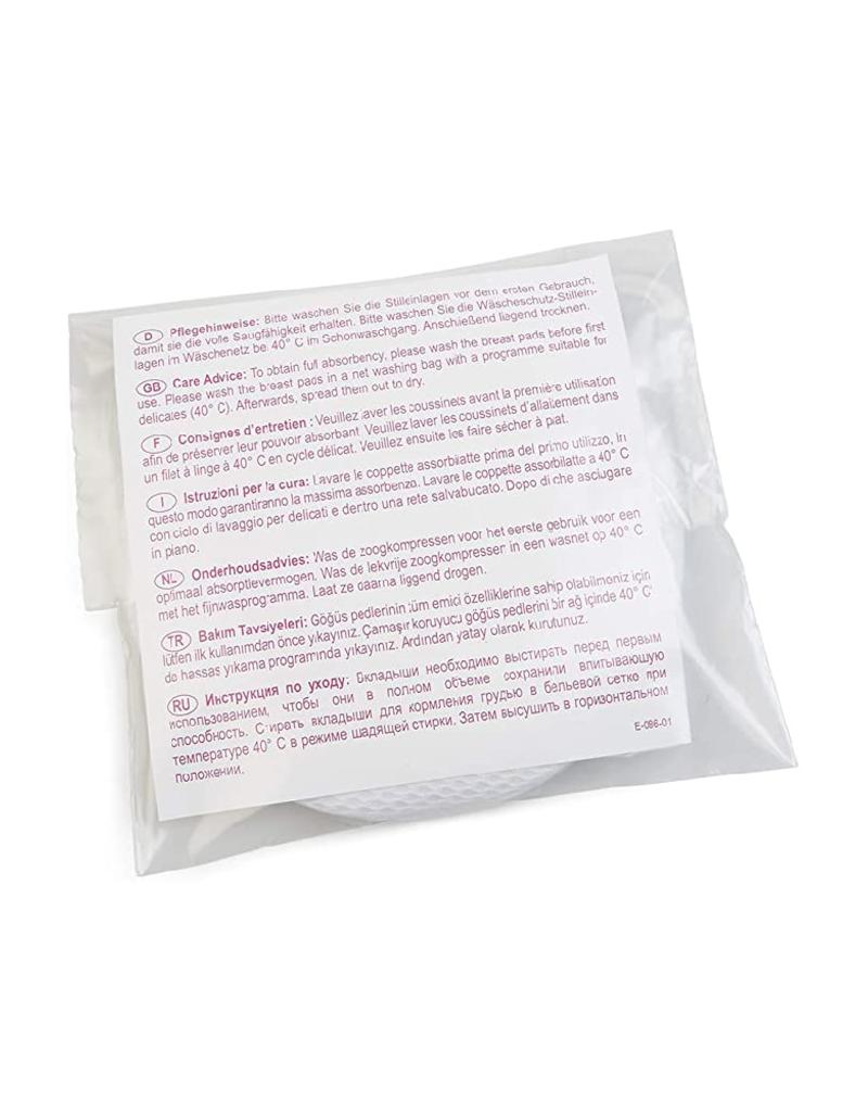 Elanee Wasbare Zoogcompressen Premium