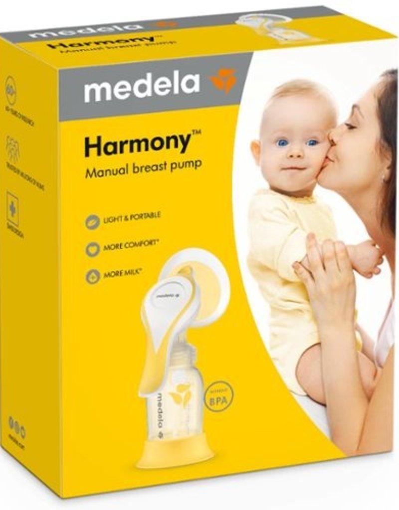 Medela Medela Harmony handkolf