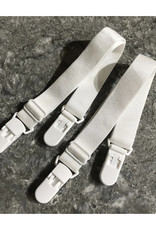 PumpEase Strap Happy schouderbandjes