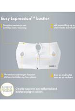 Medela Easy Expression KolfBH Medela