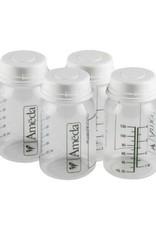 Ameda Ameda Moedermelkfles 120 ml.