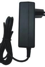 Horigen Horigen AC adapter