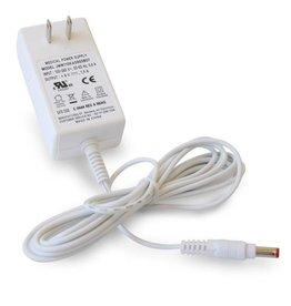 Lansinoh Lansinoh 2in1 adapter